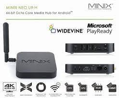 Pin by فروشگاه اینترنتی دیجیک on انواع کابل و تبدیل کامپیوتر | Streaming tv,  Android tv, Android tv box
