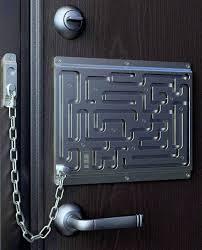cool door designs. Contemporary Door Nice Cool Door Designs With Daringly Different 14 Contemporary  Urbanist In O