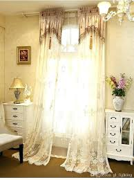 white embroidered curtains embroidered sheer curtains great lace sheer curtains creative turkey embroidered curtains for sheer embroidered curtains designs