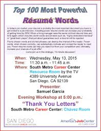 New Word Resumes Resume Pdf