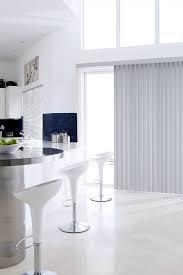 levolor vertical blinds sliding door