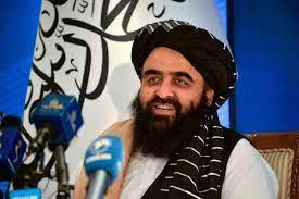 طالبان تتعهد ببناء جیش ومنع جر أفغانستان إلى حرب أهلیة