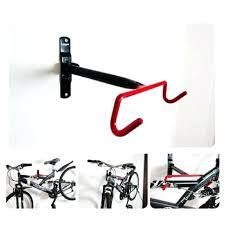 bike rack for garage storage ideas ceiling wall nz bike rack for garage