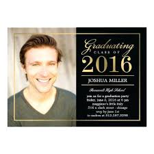 Design Your Own Graduation Invitations Graduation Invitations Pictures Invitation Cards