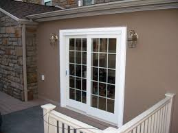 marvin sliding french doors. Marvin Sliding French Doors For Popular Ultimate Clad Door Windows Siding And W