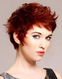 Charming short red hairstyles ideas Burgundy Hair Cool 44 Charming Short Red Hairstyles Ideas More At Httpsfashionfezt Pinterest Cool 44 Charming Short Red Hairstyles Ideas More At Https