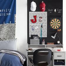 cool dorm room decorations guys. desk cool dorm room decorations guys t