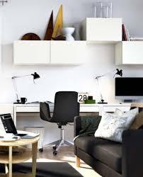 minimalist cool home office. Minimalist Cool Home Office E