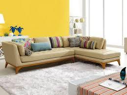 Ikea Living Room Furniture Uk Living Room Ikea Living Room Sets 00005 Ikea Living Room Sets