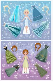 Small Picture Best 25 Paper dolls ideas on Pinterest Paper dolls printable