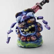 Alex Broyles - Sculpture of Wacky Things - Home | Facebook