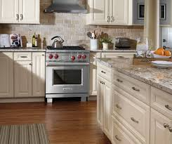 ivory cabinets in traditional kitchen aristokraft within astonishing ivory kitchen cabinets