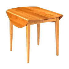 white drop leaf table drop leaf dining table drop leaf dining table drop leaf table round