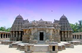 Architectural Styles Of Medieval Period In India