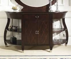 Kitchen Buffets Furniture Contemporary Furniture Furniture Modern Contemporary Furniture