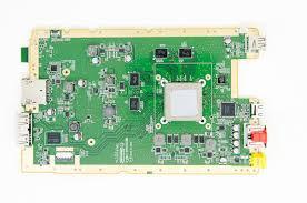 wii u wiring diagram online wiring diagram wii u wiring diagram wiring diagram specialtieswii u motherboard wiring diagram wiring schematic diagramwii u motherboard