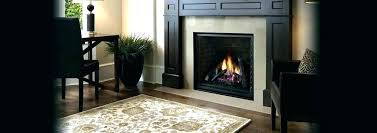 pilot light gas fireplace gas fireplace pilot light fireplace pilot light gas fireplace pilot light wont
