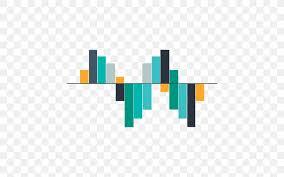 Bar Chart Png 512x512px Bar Chart Brand Chart Data