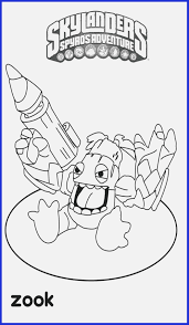 Coloring Book And Crayons Looney Tunes Christmas Coloring Pages