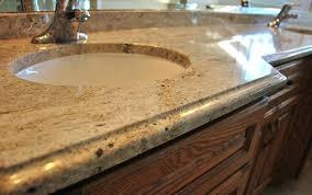 1 4 round granite edge half edge 1 4 bevel edge granite