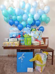 best 25 balloon wall ideas