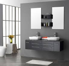 Tallboy Bathroom Cabinets Bathroom Wall Cabinets For Towels Naples In W X In Full Image
