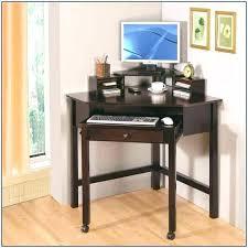 corner computer desk with hutch hutch for sale small modern white e46