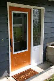 Coral Front Door 213 Best Exterior Paint Colors Images On Pinterest Exterior