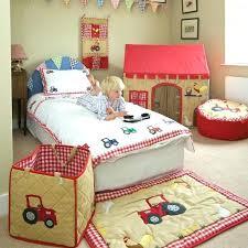 tractor toddler bed set tractor bedroom sets bob the builder toddler bed set images boys john tractor toddler bed