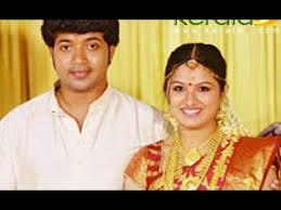 malam serial actress souparnika wedding photos