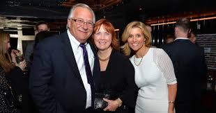 Donna Stack Wiki, Biography, Age, Birthday, Net Worth, Husband, Ed ...
