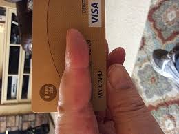 Your new debit card must be successfully don't sacrifice convenience, especially when you can easily reload at the register at over 90,000 retailers! How To Activate My Green Dot Prepaid Visa Card