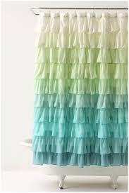 target com shower curtains 17 beautiful photograph of 20482 11
