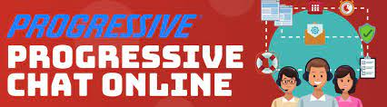 Join us today and experience why we're one of the best insurance companies. Progressive Chat Online Customer Service Help Digital Guide