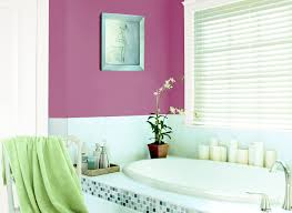 Raspberry Bedroom Bedroom In Raspberry Pink Bedrooms Rooms By Color Color