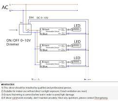 36w 12 volt 0 1 10v led light switch ajustable driver for 12v led 36w 12 volt 0 1 10v led light switch ajustable driver for 12v led