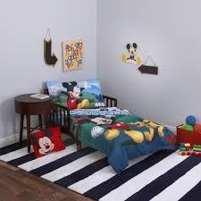 kids character bedding queen size