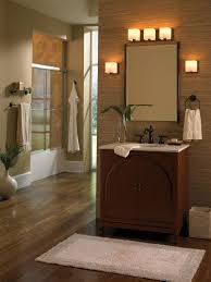 Bathroom Vanity Lighting Ideas bathroom vanity lighting tips ideas interiordesignew 1142 by xevi.us