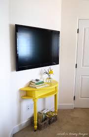 Tv Wallunt Ideas Sensational Image Concept Luxurious And  Innovativedernunting Furniture To Corner 100 .