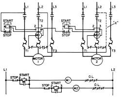 square d magnetic starter wiring diagram wiring diagram and hernes cutler hammer a10bgo wiring diagram diagrams