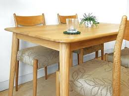 full size of oak wood dining table country style finish round interior width cm solid