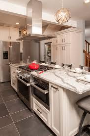 kitchen s kitchen bath design and remodeling artisan kitchens bath