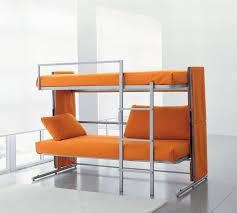 99 sofa Bunk Bed Ikea Photos Of Bedrooms Interior Design