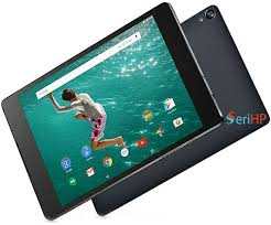 htc tablet. gambar tablet htc android y