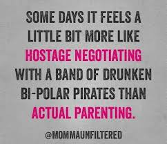 Toddler Quotes Pin by Rachel Klouse on Motherhood Pinterest Parents Humor and 18