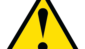 Printable Construction Signs Printable Caution Signs Construction Area Authorized