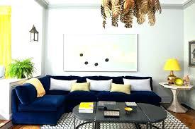 navy blue furniture living room. Fine Living Navy Blue Furniture Decorating Living Room Sofa Couches  Inside Navy Blue Furniture Living Room
