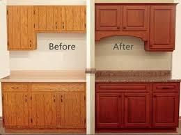 kitchen cabinet refacing ottawa aloin info aloin info