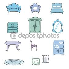 Types Living Room Furniture Various Types Of Furniture For Living Room In Elegant Style