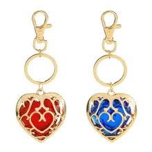 Buy <b>keychain lover</b> and get free shipping on AliExpress.com